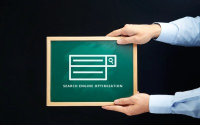 How to Understand the Importance of Search Engine Optimization From the Mindset of a Business Owner