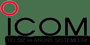 İcom IC-7410 Amatör Telsiz