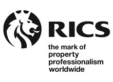 MSc in Real Estate Investment & Finance