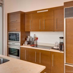Hotels In Miami With Kitchen Used Appliances Icon Brickell Condos Sales And Rentals
