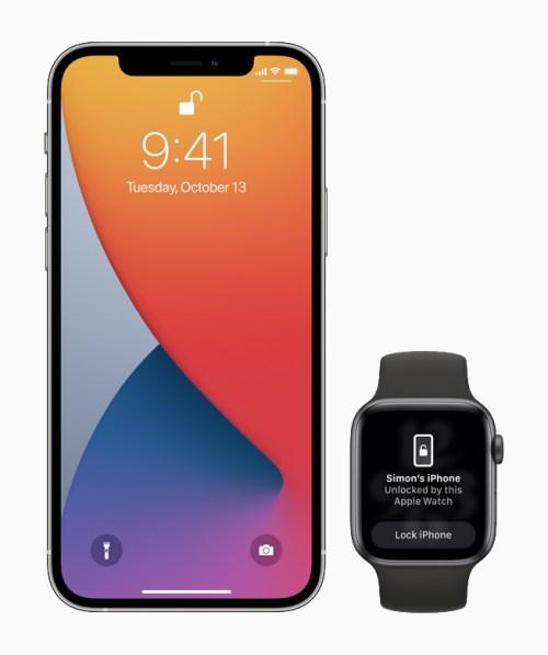 Apple_iOS-update-iphone12pro-watchseries6-unlocking-screen_042621_inline.jpg.large