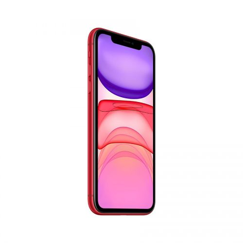 iphone-11-rouge-productred-1.jpg