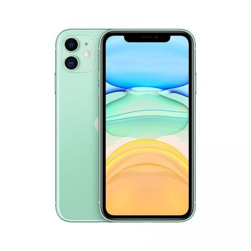 iphone-11-vert.jpg