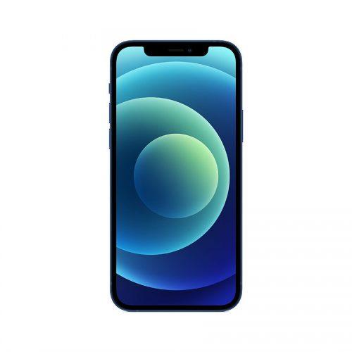 iphone-12-bleu-901.jpg