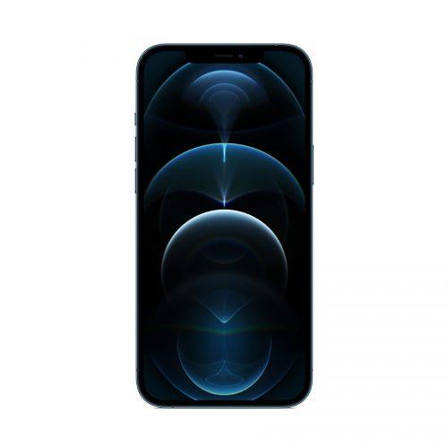 iphone-12-pro-bleu-pacifique-2.jpg