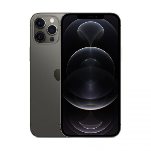 iphone-12-pro-graphite.jpg