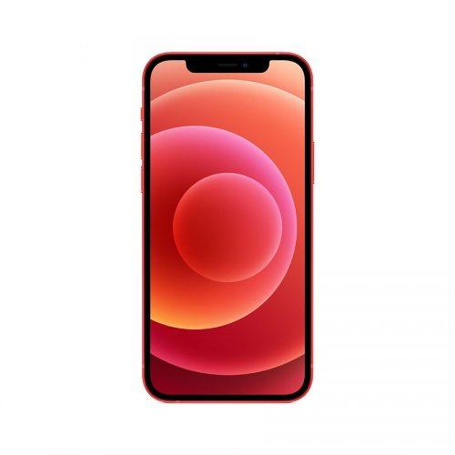 iphone-12-rouge-1.jpg