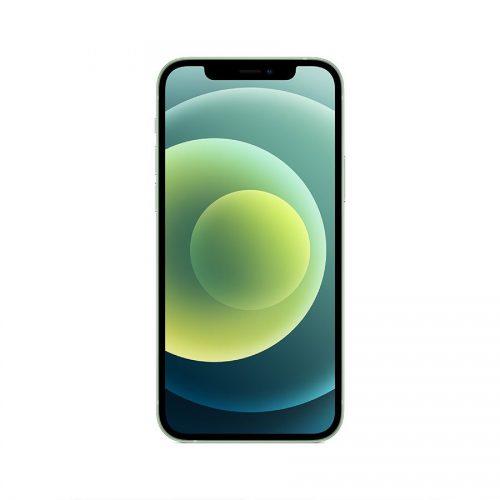 iphone-12-vert-1-1.jpg
