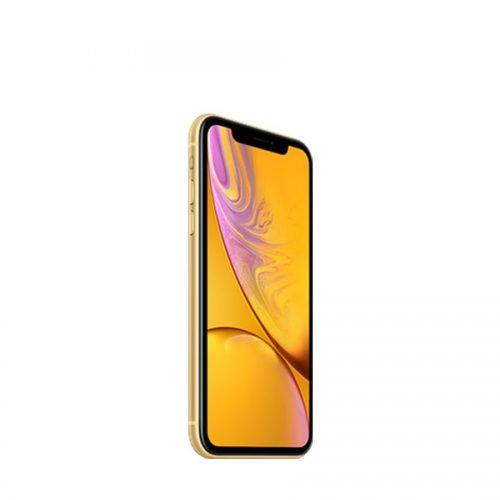 iphone-xr-jaune.jpg