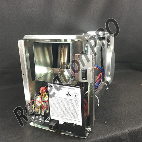 atwood hydro flame furnace parts diagram humbucker pickup wiring 7920-ii 18000 btu everest star ii rv free shipping! | ebay