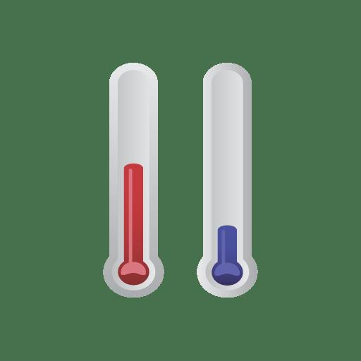 Termometre Cuisine