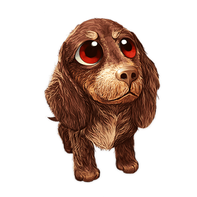 Pug Wallpaper Cute Icones Chien Images Chiens Png Et Ico Page 2