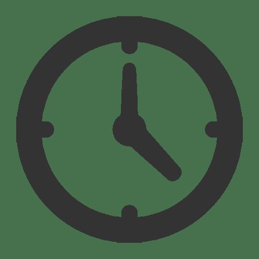 """Résultat de recherche d'images pour """"logo horloge"""""""