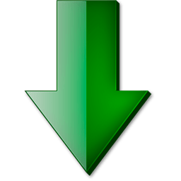 Icones Download images telechargement png et ico page 12