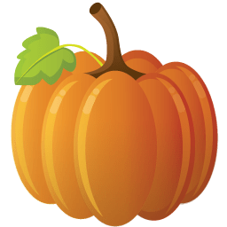 Fall Wallpaper With Pumpkins Icones Png Theme November Icons