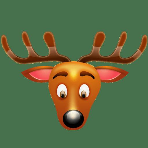 Christmas Clip Art Hayride