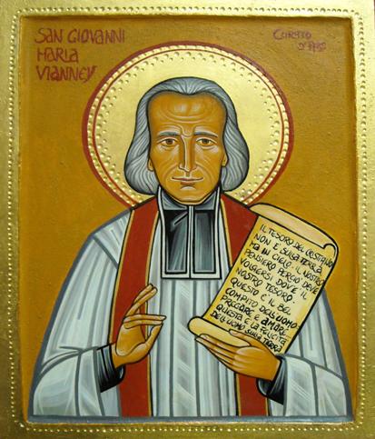 Calendario Liturgico Maranatha.Preghiere Alla Ricerca Della Vita Vera Pagina 72
