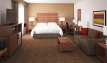 Icon Furniture Concept Design Lodge Resort Independent