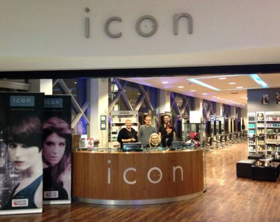 Welcome to icon