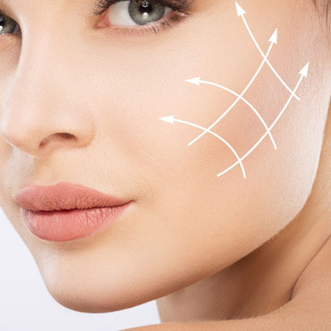 Dermal Fillers Plymouth   Anti Wrinkle Treatment Plymouth ...