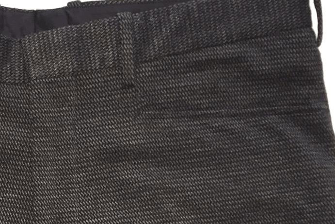 affordable alternatives Neil Barrett SPECTRE Trousers