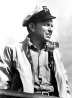 Frank Sinatra Harrington Jacket