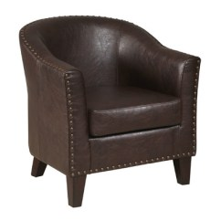 Leather Chairs Of Bath London Windsor Chair Makers The Affordable James Bond Apartment Iconic Alternatives