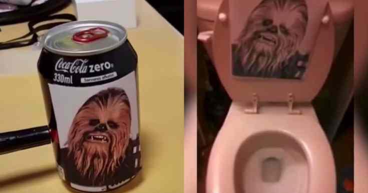 chewbacca-household