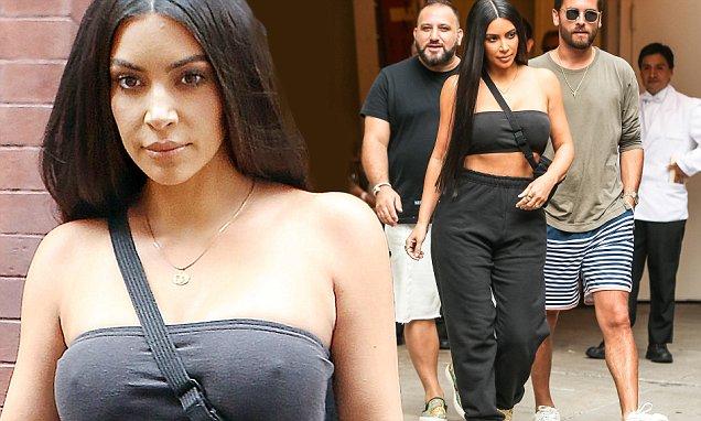 kim-kardashian-scott