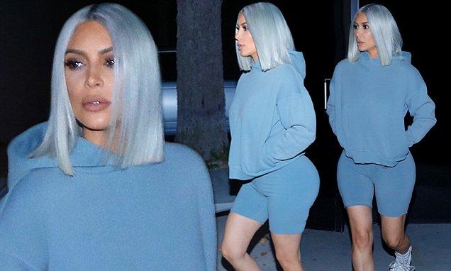 kimkardashian22-1