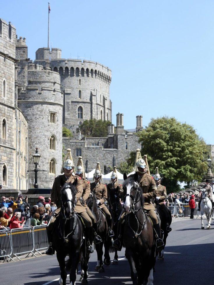 royalwedding2-e1526630118899