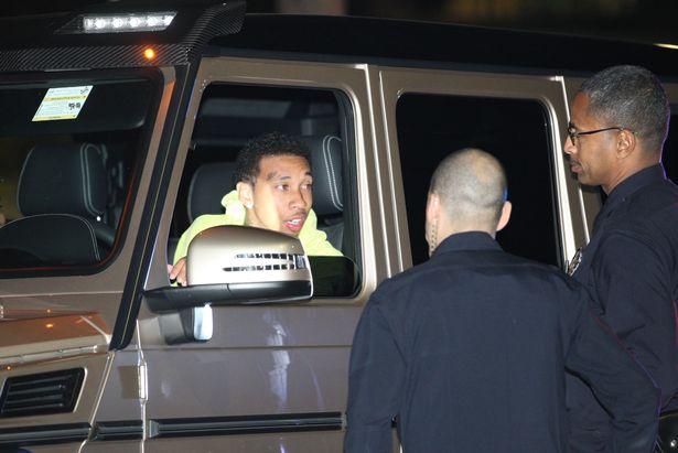 tyga-arrested23