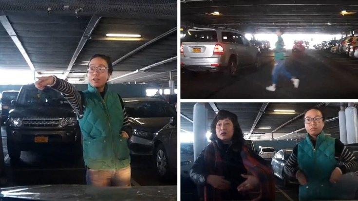 woman-parking-spot
