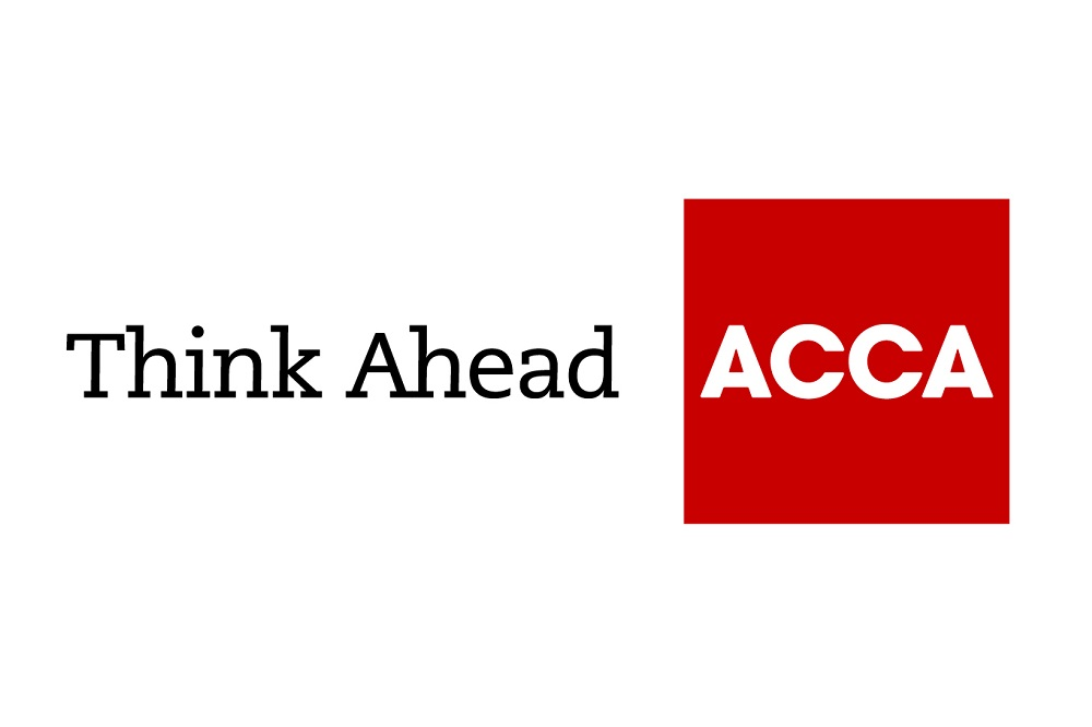 Pass rates announced for ACCA's March 2020 exam sitting