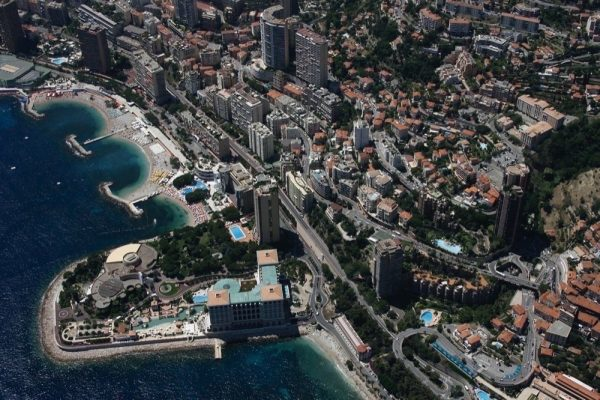 """Monaco invites travelers to experience the best with the """"For More"""" campaign"""