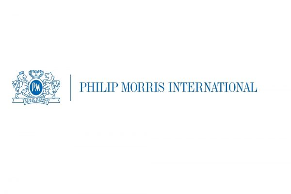 """PMI Launches """"Our World Is Not an Ashtray"""" Initiative and Aims to Halve Plastic Litter from Products by 2025"""