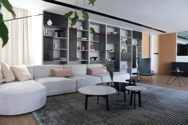 Styling and Updating your Home with C'est ici