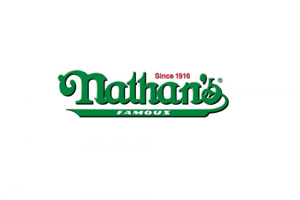 Nathan's Famous Expands Brand Offering in Dubai and Announces Hot Dog Eating Contest Regional Qualifier Event