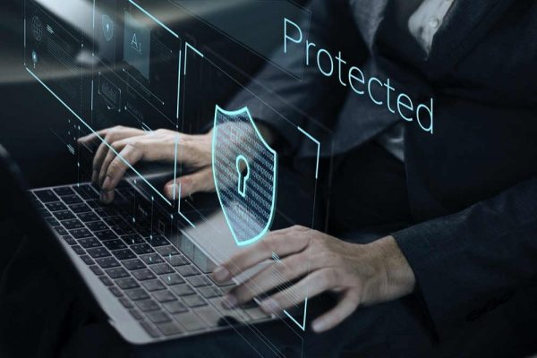 GGCI Ramps up Security and Compliance Capabilities with Nutanix