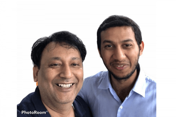OYO's Ritesh Agarwal Checks in to Bharat's Early-Stage Startup Ecosystem With Venture Catalysts