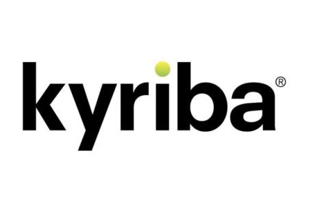 Kyriba Appoints CFO Hamza Benamar and CMO Thomas Butta