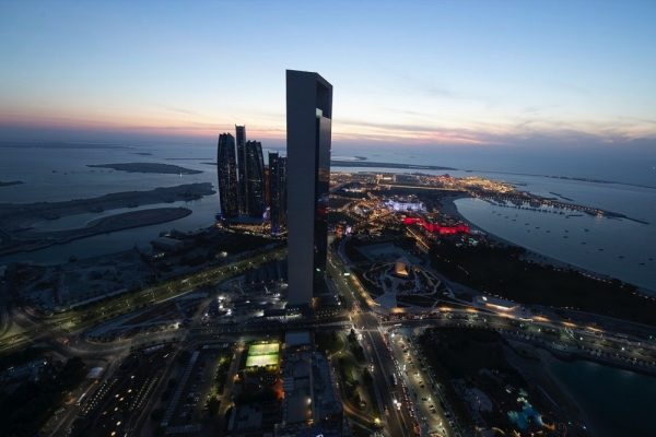 The Department of Culture and Tourism – Abu Dhabi Announces