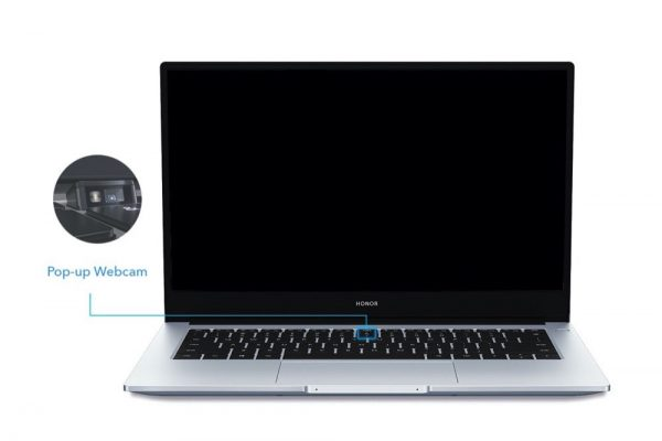 Upscale Laptop Security with Enhanced Protection