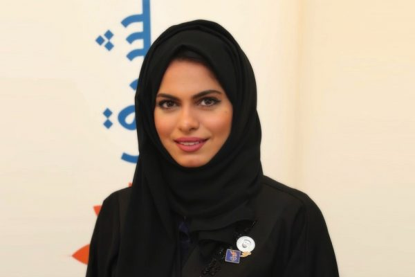 Think Tank identifies 18 actions to establish the UAE as a centre of excellence