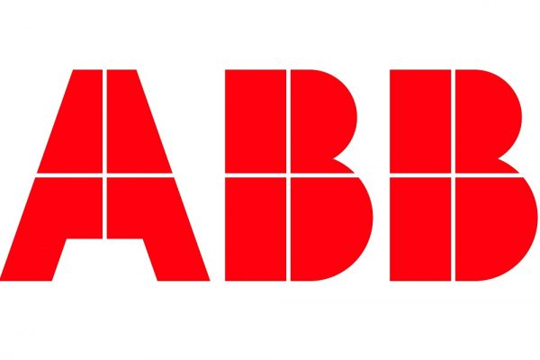 ABB Enhances Portfolio of High-Speed Industrial Robots With Codian Acquisition