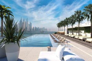 Radisson Hotel Group builds on successful 2020 signings;