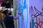 URBAN ART DXB SHOWCASES UAE'S FINEST
