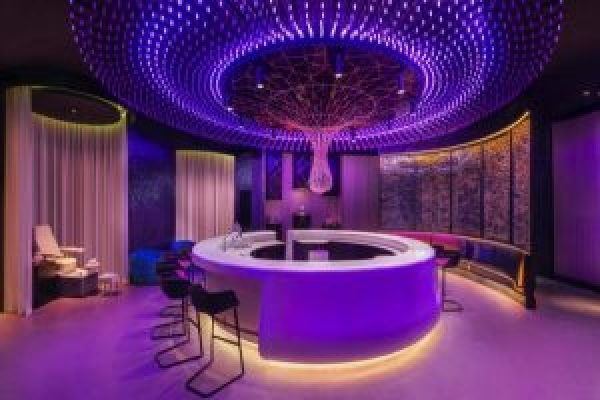 AWAY SPA LAUNCHES A SIZZLING HOT SPA PACKAGE