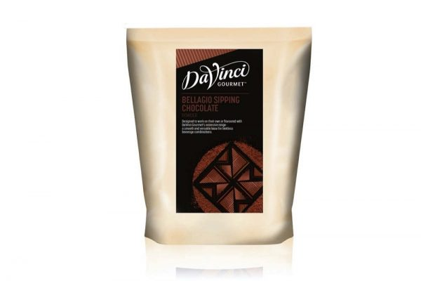 DAVINCI GOURMET IS NOW AVAILABLE ACROSS
