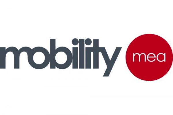 Mobility MEA named in 2021 Gartner Magic Quadrant
